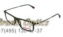 Новая  коллекция медицинских оправ Prada VPS03E